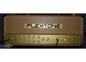 Plextone Head 100W