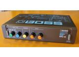 Boss RPD-10 Digital Panning Delay