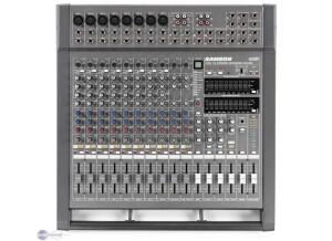 Samson Technologies TXM16