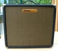 JMH Custom Little Rock