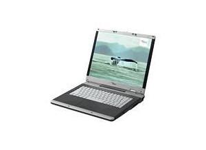 Fujitsu Siemens Amilo PA1510-B5009