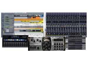 Cakewalk Sonar 6 Studio edition