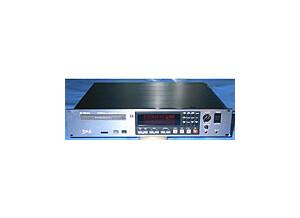 Yamaha CDR-1000