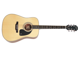 Epiphone DR-200S