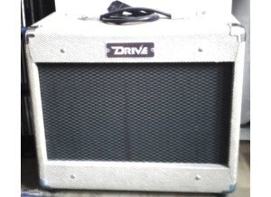 Drive VGA-30R