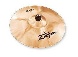 Zildjian ZBT Rock Crash 16''