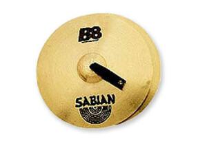 "Sabian B8 Marching 16"""