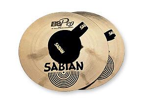 "Sabian B8 Pro Marching 14"""