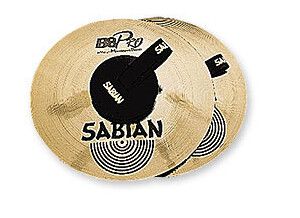 "Sabian B8 Pro Marching 16"""