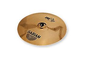 """Sabian B8 Pro Medium Ride 20"""""""