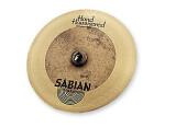 """Sabian HH Duo Ride 20"""""""