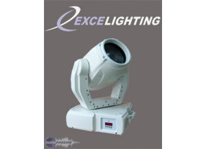Excelighting Color Wash 575W