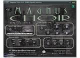 Syntheway Magnus Choir