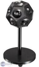 JVC Pulsating Sphere Speaker