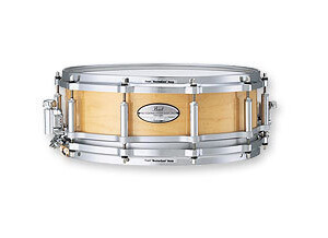 """Pearl FM1450/C102 Free Floating Maple 14x5"""""""