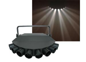 Glp Clam Light EasyTec