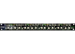 BSS Audio DPR-504