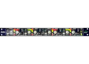 BSS Audio DPR-901 II