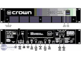 Vends Crown 1400 CSL