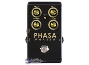 Killa Pluggies Phasa [Freeware]