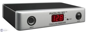 Terratec Producer Axon AX 50 USB
