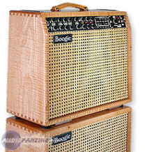 Mesa Boogie Mark IV Combo Custom