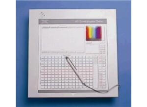 Avolites Graphics Tablet