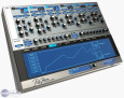 Rob Papen Blue II is announced