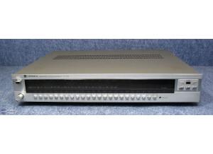 Sharp optonica st 9100