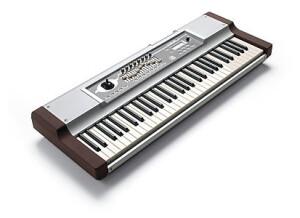 Fatar / Studiologic VMK-161 Plus Organ