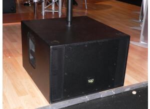 KV2 Audio KX 1.2 (Sub)
