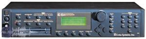 E-MU ESI4000 Turbo