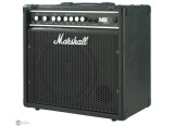 Marshall MB30 (MB Series)
