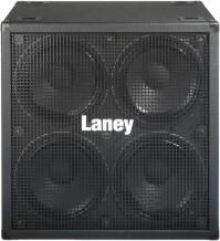 Laney LX412S