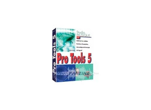 CampusPress Pro Tools 5
