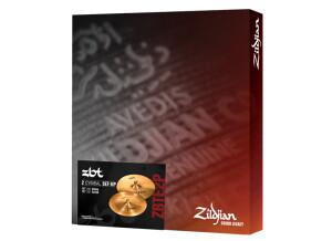 Zildjian ZBT Expander Box Set