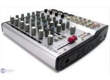 [NAMM] Phonic AM 440 Mixer