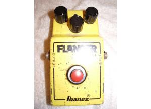 Ibanez FL301 Flanger