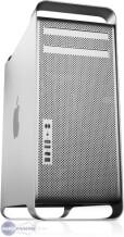 Apple PowerMac G5 2x2,5 Ghz