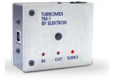 Elektron Turbo Midi TM-1