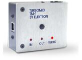 Vends Elektron Turbo Midi TM-1