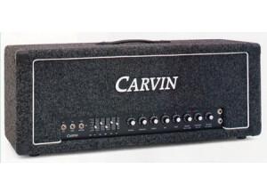 Carvin X-100B