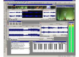Sonic Foundry Sound Forge 5.0