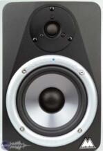 M-Audio BX5