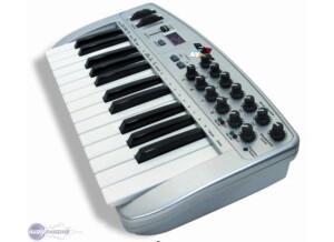 M-Audio Ozone
