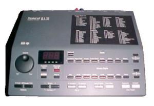 Roland RA-30