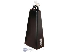 Toca Percussion Cowbell Rock 15cm Black 3325T