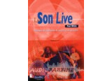 Eyrolles Le son live