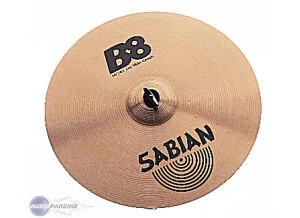 """Sabian B8 Thin Crash 14"""""""