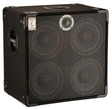 Eden Amplification NSP410